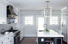 Несколько способов преобразить свою кухню | Enjoy Home