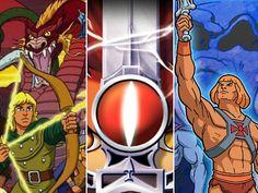 http://portalanimechan.blogspot.com.br/2011/10/infancia-anos-80.html