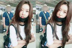 Korean Actresses, Korean Actors, Marca Pretty Girl Swag, Hi School Love On, Kpop Girl Bands, Ulzzang Korea, Korean Celebrities, Girl Crushes, Pretty People