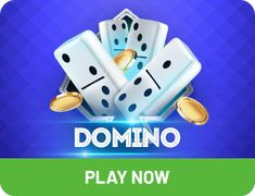 Dewapoker mobile | poker online terbesar di INDONESIA Poker, Usb Flash Drive, Texas, Games, Texas Travel, Plays, Gaming, Toys, Spelling
