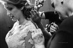 Casamento Tati + Rats Vinicius Fadul | Fotografo Casamento Fotografia de Casamento | Campinas www.viniciusfadul.com www.viniciusfadulfotografocasamento.com