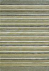 Loloi Rugs | Texture.Design.Color,