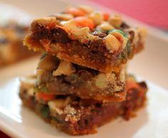 ... Pumpkin Recipes on Pinterest   Pumpkin recipes, Pumpkin pies and