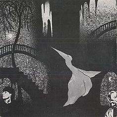 H.N.A.S. - Küttel Im Frost at Discogs