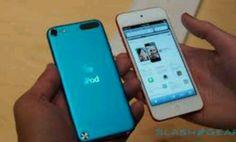 I want this blue I pod touch 5th generation sooooooooo so badly its crazy!!!!!