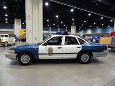 Raleigh Police Ford Crown Victoria Old Police Cars, Victoria Police, Law Enforcement, Panther, Legends, Ford, 1, Platform, Crown
