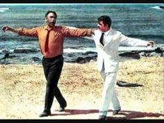 "Theme from ""Zorba The Greek"" Film VideoClip▶ http://YouTube.com/watch?v=JPYarVyq0_k"