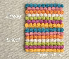 punto-bobble-tejido-a-crochet-crochet-bobble-stitch.jpg (625×537)