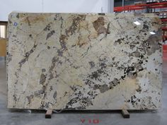 Granite Barbados Sand Countertops Pinterest Barbados
