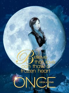 ANNA AND ELSA COMING TO ONCE UPON A TIME! :-D :-D :-D :-D :-D =-O =-O =-O =-O #plottwist (pinned may 11 2014)