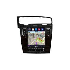 Volkswagen   Android Head Unit OEM Manufacturer Auto Stereo, Double Din Car Stereo, Racing Seats, Head Unit, Build Your Brand, Car Brands, Gps Navigation, Entertainment System, Multimedia