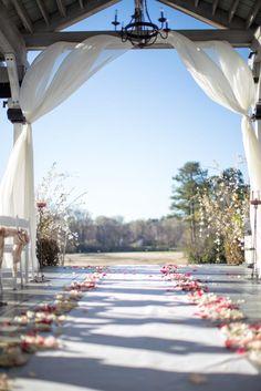 20 Best Alpharetta Wedding Venues Images Wedding Venues Wedding