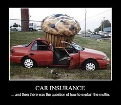 71 Best Insurance Can Be Funny No Really Images On Pinterest