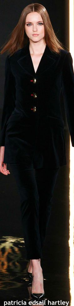 Valentin Yudashkin - 2015