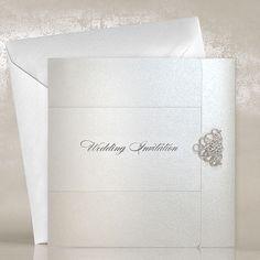 regina_white_wedding_card