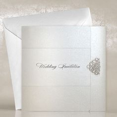 regina_white_wedding_card