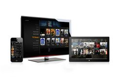 Transform your PC into a mean, media-streaming machine | PCWorld. What to look for in hardware and software to make a worthy PC-based media center for your TV.