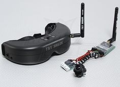 FPV Drones, Ar Drone, Drone Quadcopter, Drone Diy, Professional Drone, Geek Gadgets, Rc Hobbies, New Inventions, Dji Phantom