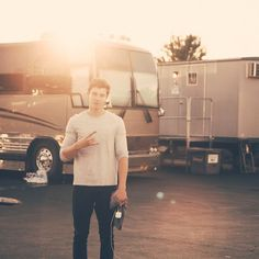Shawn mendes babe