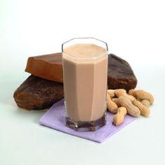 Chocolate Peanut Butter Shake Recipe Details | CARNATION® BREAKFAST ESSENTIALS™