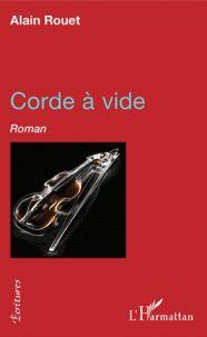 Rez-de-chaussée. Romans. Cote : R 500 ROU. http://supernova.univ-rennes1.fr/