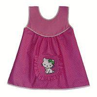 Dětské zástěrky / Zboží prodejce CIRO design | Fler.cz Sewing, Tops, Fashion, Moda, Dressmaking, Couture, Fashion Styles, Stitching, Sew