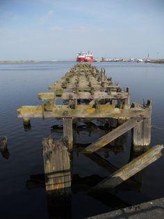Scotland, Pier, Port, Old, Ship, Sea, Web #scotland, #pier, #port, #old, #ship, #sea, #web Sea Web, Scotland Vacation, Ship, Ships