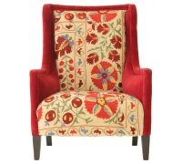 Kaliena Occasional Chair