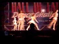 Frou Frou Let Go Dance