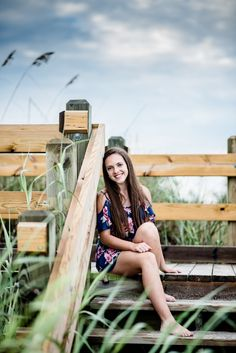 Jun 2019 - Everyone has senior pictures taken for high-school, Why not have them taken on the beach? Best Myrtle Beach Photography services from Surfside Beach South Carolina all the way up to Sunset Beach North Carolina! Come check us out! Sunset Beach North Carolina, Surfside Beach South Carolina, North Myrtle Beach, Friend Senior Pictures, Senior Pics, Senior Beach Pictures, Senior Year, Funny Beach Photos, Beach Best Friends