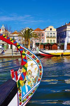 Se calhar, até já conhece bem o centro de Portugal. Mas será que conhece a fundo todas as cidades desta região? #viaverde #viagensevantagens #Portugal #centro #curiosidades