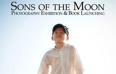 An imaginative new photographic project, 'Filhos da Lua' or 'Sons of the Moon', uses the visual medium of photography to highlighting the situation of people living with albinism in the public sphere by focusing on the notion of beauty and our perception of what is beautiful. The exhibition will run from 22 February to 23 March at the Fortaleza next to Maputo's fishing port. The exhibition will run from 22 February to 23 March at the Fortaleza next to Maputo's fishing port.