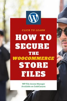 """Click to learn How to secure the WooCommerce Store Files. #WordPress #PDF #Reader #Flipbook """"WordPress"""" """"WordPress Plugin"""" """"WordPress PDF Viewer"""" """"WordPress PDF Reader"""" """"WordPress PDF FlipBook"""" New Things To Learn, Cool Things To Buy, Bullet Journal Bookshelf, Best Farm Dogs, Topman Fashion, Some Love Quotes, Free Facebook Likes, Tv Set Design, Family Law Attorney"""