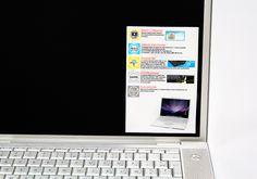 FLYER PAPIER GECKO Yupo Tako est un support synthétique adhésif indéchirable et repositionnable. Laptop, Electronics, Support, Paper, Laptops, Consumer Electronics