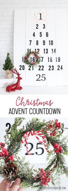 christmas-advent-countdown