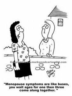 menopause cartoon (206)