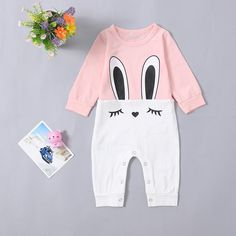 with Peanut Butter Jelly Baby Skirts Adorable Kids T Shirt Dress Soft Flounces Jumpsuit