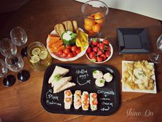 how-to-host-last-minute-get-together/great tips!