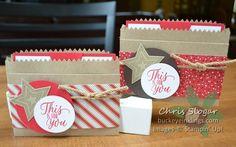 Kraft Gift Bag Gift Card Holders                                                                                                                                                                                 More