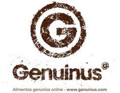 Comprar productos ecológicos online - Genuinus.com