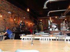 Eighth & Roast is one of the best local coffeehouses in #Nashville! http://nashvilleguru.com/1577/nashville-coffeehouse-guide