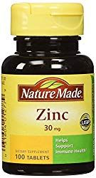 There are number of fertility vitamins and supplements you can try if you want to get pregnant. These natural fertility boosters are great for getting your healthy and ready to conceive. Best Zinc Supplement, Fertility Boosters, Palace, Zinc Supplements, Plantar Fasciitis Treatment, How To Regulate Hormones, Zinc Deficiency, Natural Fertility, Living Room
