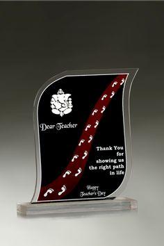 Teachers Day Gifts, House Plaques, Teacher Thank You, Teachers' Day, Notes, Symbols, Letters, Messages, Explore