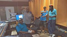 Burning Spear, Reggae, Writer, Singer, In This Moment, Album, Studio, Classic, Sign Writer