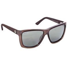 34966879ce85 Gucci GG 3716 S INM T4 Γκρι  Γκρι Καθρέφτης  optofashion  sunglasses  gucci