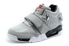 super popular 35b86 56b31 Men Basketball Shoes Nike Air Trainer Cruz AAA 237, Price   73.00 - Air  Jordan Shoes, Michael Jordan Shoes