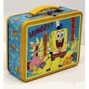 SpongeBob Squarepants Large...