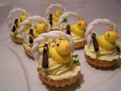 Související obrázek Cupcakes, Cupcake, Cup Cakes, Muffins, Tarts
