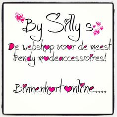 By Silly's