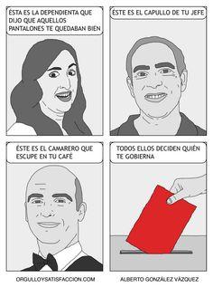 Alberto González, para Orgullo y Satisfacción [web] http://www.orgulloysatisfaccion.com/ [tumblr] http://blog.orgulloysatisfaccion.com/ [twitter] @orgulloysatisfa [facebook]...